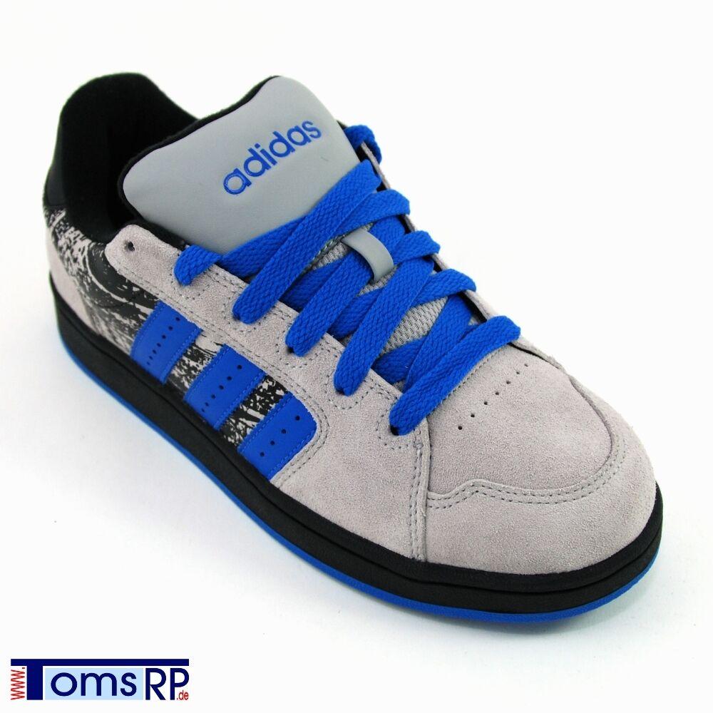 ADIDAS 679895 scarpe da da da ginnastica Tapper CLASSIC GRIGIO CAMOSCIO | Eccellente qualità  | Uomo/Donne Scarpa  8e59f3