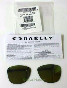 Oakley-Frogskins-replacement-lenses-lenti-di-ricambio-originali-Frogskins