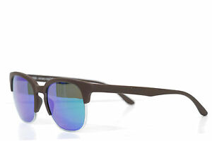 "3momi Up Level Sunglasses Unisexe Lunettes De Soleil Unisexe "" Up-432 05 "" Cat.3"
