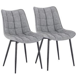 ebay nrw esszimmerstühle