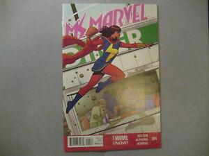 Ms-Marvel-4-2014-Marvel