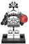 Star-Wars-Minifigures-obi-wan-darth-vader-Jedi-Ahsoka-yoda-Skywalker-han-solo thumbnail 124