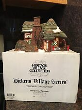 department 56 dickens village 58304