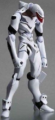 kb10 Revoltech Yamaguchi No.26 Evangelion EVA-Mass Production Type Wing ver.