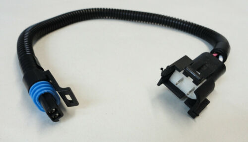87-92 TBI TPI Camaro Trans Am Distributor to Ignition Coil Harness NEW