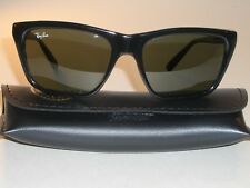 43e94e276d342 item 6 MADE IN FRANCE BAUSCH   LOMB RAY-BAN BLACK G15 CRYSTAL CATS 3000 SKI  SUNGLASSES -MADE IN FRANCE BAUSCH   LOMB RAY-BAN BLACK G15 CRYSTAL CATS  3000 SKI ...