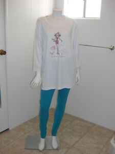 Women-PFI-Fashions-Seventh-Avenue-Shopping-Therapy-3-4-Size-1XL