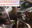 MB-Mercedes-Benz-DSG-Interruptor-de-Giro-marcha-Pala-AMG-2014-2017-Anodizado