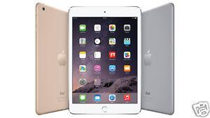 Apple-iPad-Mini-3-Wifi-16GB-64GB-128GB