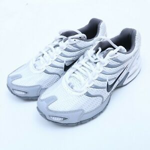 NIKE AIR MAX TORCH 4 RUNNING SHOES 343846-100 SIZE 7
