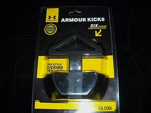 Under Armour Kick6 Pro Style Football Kicking Tee Six Positions by New NIP