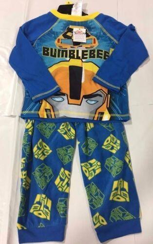 NEW Komar Kids 2-Piece Pajama Set