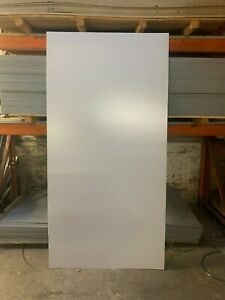 5-5mm-1220x2440-Grey-Polyester-Face-Side-On-Indonesian-M-R-Plywood