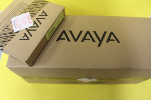 LOT OF 10 PCS Avaya Wall Mount for IP Office 1608 1408 Telephone 700415623