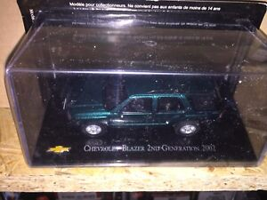DIE-CAST-034-CHEVROLET-BLAZER-2ND-GENERATION-2002-034-CHEVROLET-SCALA-1-43