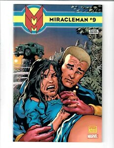 MIRACLEMAN-9-2014-MARVEL-COMIC-111827D-4