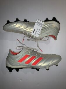 c629665b589 Brand New adidas Copa 19.1 FG Initiator Pack US 11.5. soccer cleats ...