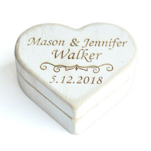 Heart-Ring-Box-Rustic-Wedding-Ring-Bearer-Box-Personalized-Wedding-Ring-Box