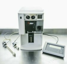 Beckman Coulter Z1 D Particle Cell Counter Size Analyzer
