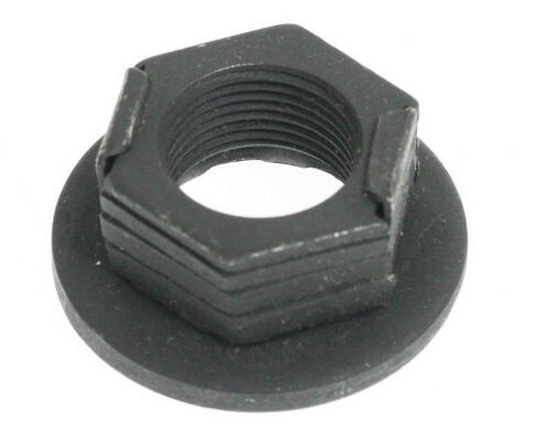 Ford Fusion Ju 2002-2012 Rear Hub Nut Replacement Accessory Spare Part