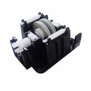 Kyocera-Electric-Diamond-Sharpener-Replacement-Whetstone-DS-50-Japan