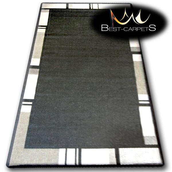 Moderne Sisal Tapis Tapis Tapis 'Floorlux Monture'Pratique Résistant et Durable Nettoyage | Les Consommateurs D'abord  c8c807