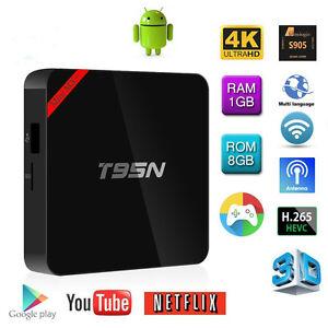T95N-Mini-MX-4K-S905-2-0GHz-Quad-Core-Android-6-0-Smart-TV-Box-WIFI-1G-8G