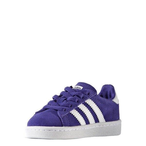 scarpe adidas bimba 24