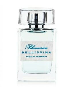 Acqua-di-Primavera-Blumarine-Bellissima-100ml-Eau-De-Toilette-Spray