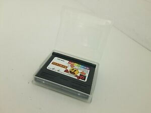 New PAC-MAN  English UK Version W/SNK case for Neo Geo Pocket Color PACMAN  P26