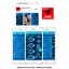 thumbnail 3 - ACNOS KM-8 (WIFI / APP) 43K VIETNAMESE SONGS KARAOKE HDD SYSTEM + REMOTE