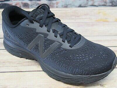 Black Running Shoe *M880TB9