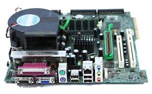 Dell-GX260-Motherboard-CN-02X378-Intel-Pentium-CPU-1-8GHz-256MB-RAM-5365