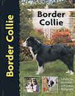 Border Collie by Stephen Sussam (Hardback, 1999)