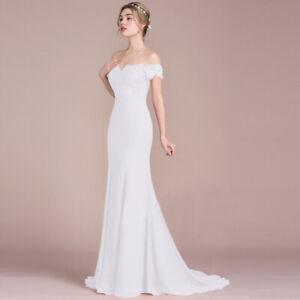 hot sale online 4894c d8988 Détails sur 2019 Top Empire robe de mariée robe de mariée robe de mariée  Babycat collection bc742- afficher le titre d'origine