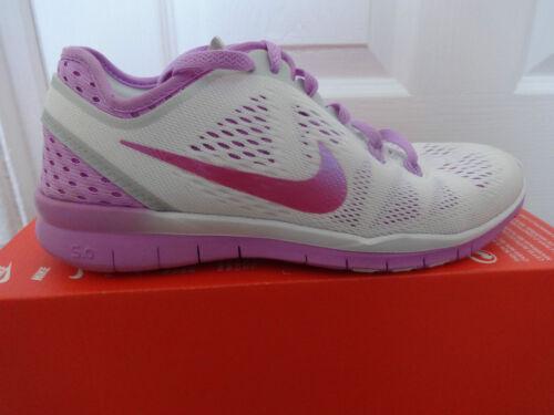 Uk 5 5 Nike New 7 Us Tr 101 Fit 38 donna Free Eu Br 5 0 Trainers 718932 5 P66w5Frgnq