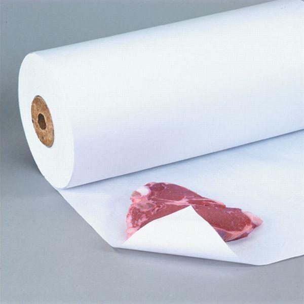 Nassco Pro Series Freezer Paper