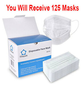 procedure mask disposable