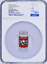 2019-The-Simpson-Simpsons-Duff-Beer-Rectangular-1-1oz-Silver-COIN-NGC-PF-69-FR thumbnail 1