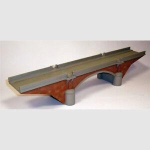Ponte-italiano-ad-archi-in-resina-Art-HC8043