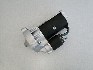 Anlasser 2,5 kW PEUGEOT 3008 307 308 4007 407 5008 508 CC SW 2,0 2,2 HDi