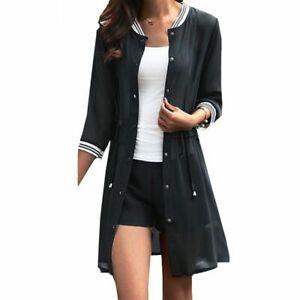 Women-Summer-Vintage-Jackets-Kimonos-Chiffon-Cardigans-Casual-Blouses-Accessory