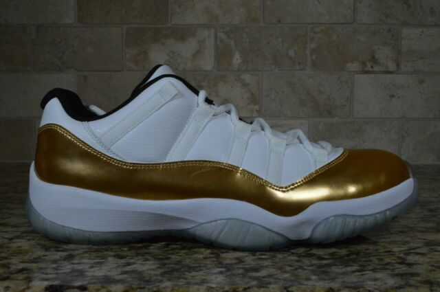 closing ceremony 11s for sale