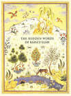 The Hidden Words: Hidden Words of Baha'u'llah by Baha u llah (Paperback, 2004)