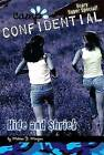 Hide and Shriek by Melissa J Morgan (Paperback / softback, 2007)