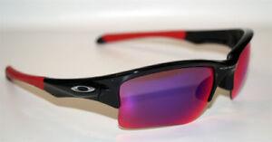 Oakley chaqueta Oo Sunglasses 9200 habitaciones 18 rqnXrSwv