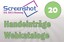 20-Handeintraege-in-Webkataloge-Organisch-Backlinkaufbau-SEO-Handeintrag