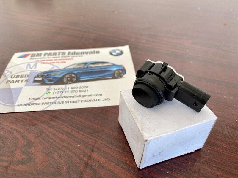 Bmw F30 3 series PDC Sensors for sale