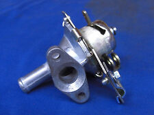 JAGUAR DAIMLER HEATER VALVE FITS MARK 2 MK II & V8 (DOUBLE CABLE)  C16559/1