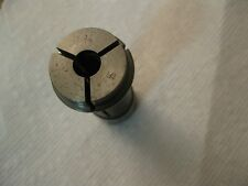 38 Schaublin Type F26 Swiss Collet Same As Southwick Amp Meister Be4189